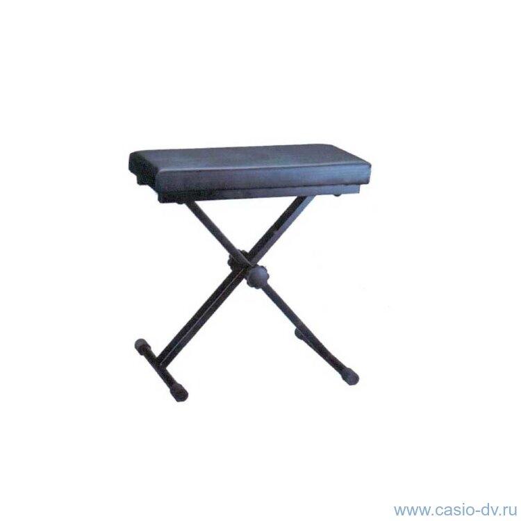 NORDFOLK NPS2 Стул для пианино с регулировкой высоты