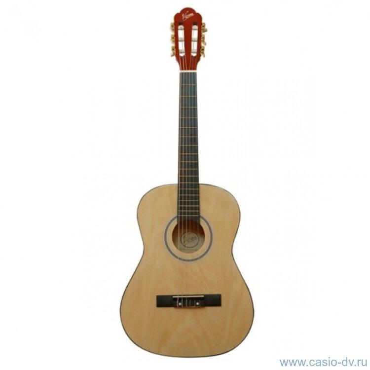 VISION CLASSIC ONE Классическая гитара 3/4
