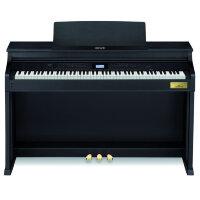 Цифровое пианино CASIO AP-700BK