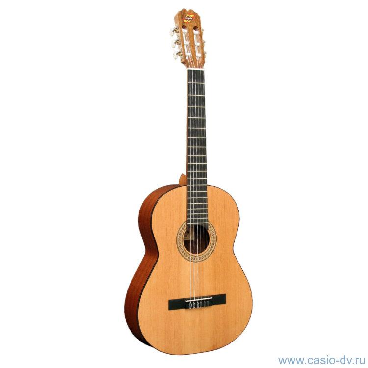 ADMIRA ROSARIO Классическая гитара