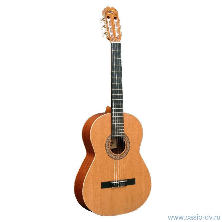 ADMIRA SEVILLA Классическая гитара
