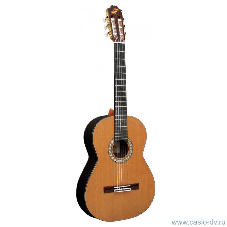 ADMIRA SOLEDAD Классическая гитара