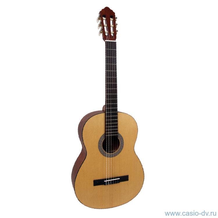 CORT AC-100 OP Классическая гитара