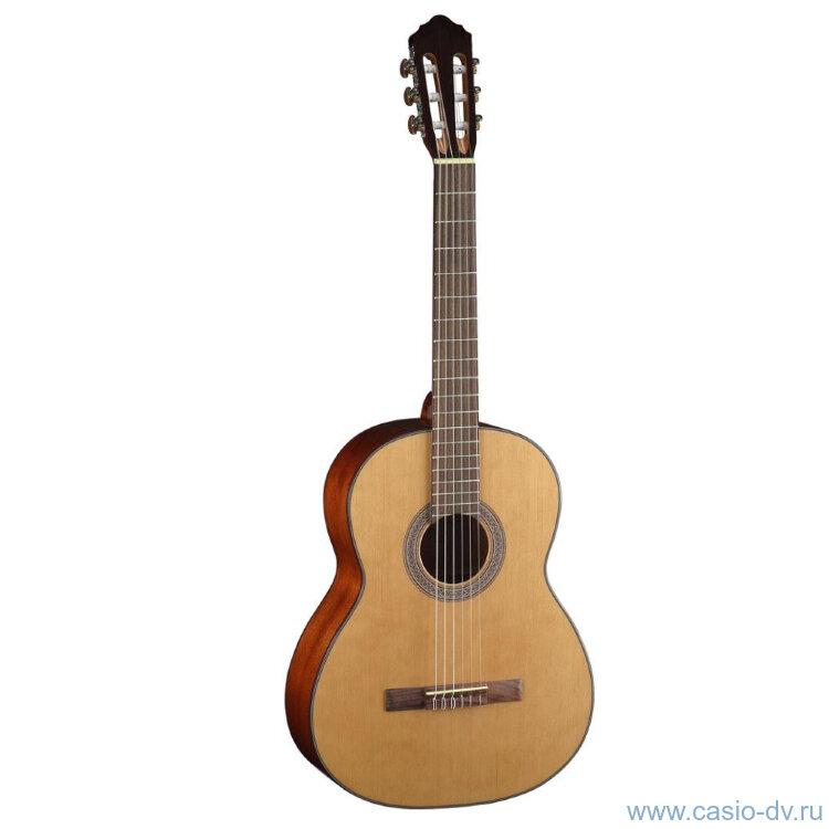 CORT AC-200 NAT Классическая гитара