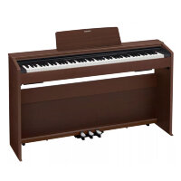 Цифровое пианино CASIO PX-870BN