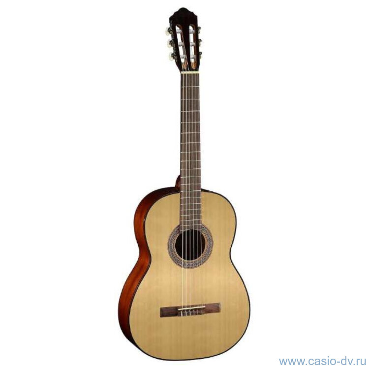 PARKWOOD PC90 Классическая гитара