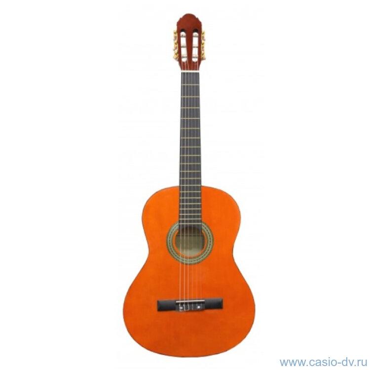 VESTON C-45 4/4 Классическая гитара