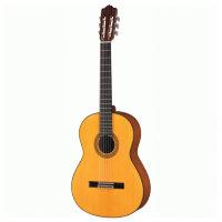 YAMAHA CG142C Классическая гитара