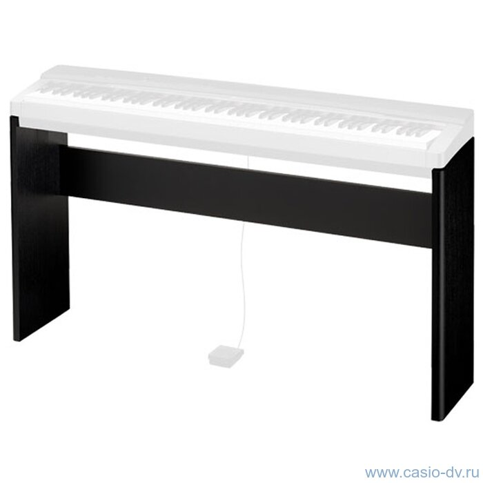 Стойка для клавишных Casio CS-67P