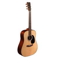 Sigma DM-1STL Акустическая гитара