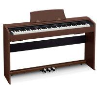 Цифровое пианино CASIO PX-770BN