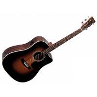 DRC-1STE-SB Электроакустическая гитара